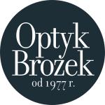 Optyk Brożek – Gabinet optyczny Kraków i Wieliczka i Kraków